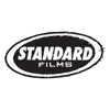 Standard Films