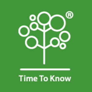 Profile picture for Time To Know