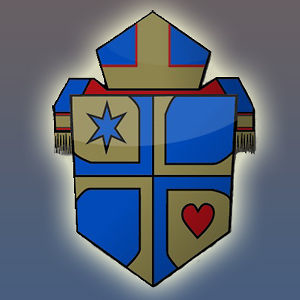 Profile picture for Salina Diocese