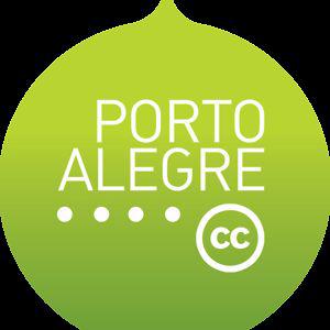 Profile picture for PortoAlegre.cc