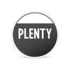 PlentyNYC