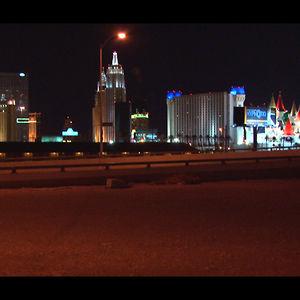 Profile picture for Las Vegas Public Film Works