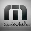 Travis Mathew