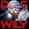 Doc Wily