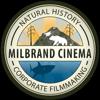 Lance Milbrand