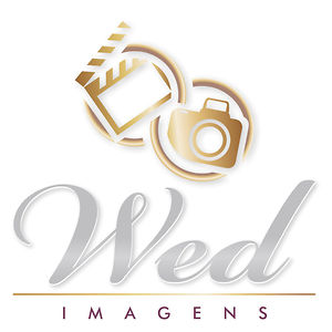 Profile picture for WED Imagens