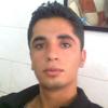 sajad shahbazi