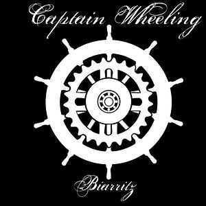Profile picture for Captain Wheeling