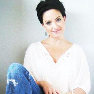 Profile picture for Alisa Burke