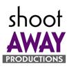 ShootAWAY Productions