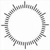 ALI MOINI _ selon l'heure