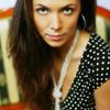 Katarina Keoeye
