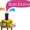 FRAN BRAVO