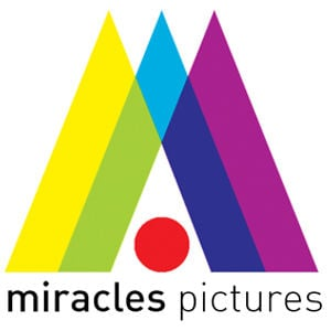 Profile picture for Miracles Pictures