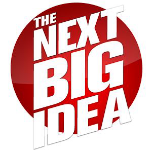Image result for next big ideas