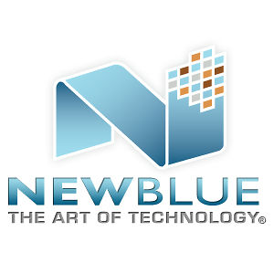 Profile picture for NewBlueFX
