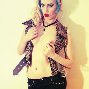 Profile picture for Maja Stina
