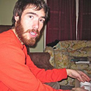 Profile picture for Zack Ellenbogen