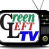 Green Left TV