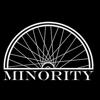 Minority Bikes Co