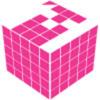 SKUMediaSquare