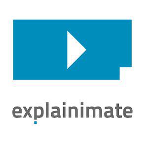Profile picture for Explainimate
