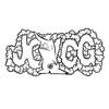 JOYCG