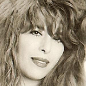 Profile picture for Joanna St. Claire