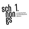schnongs