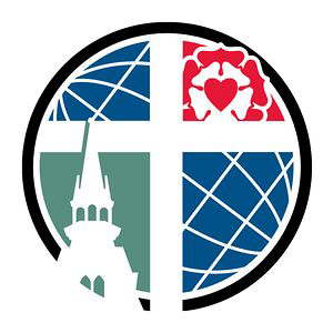 Profile picture for Martin Luther College