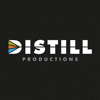 Distill Productions