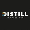 Distill Productions