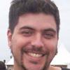 Rafael Perpetuo