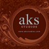AKS STUDIOS