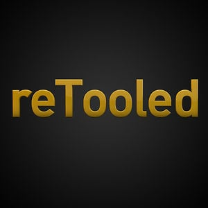 Profile picture for reTooled.net