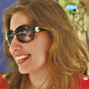Profile picture for Gabriela Leite