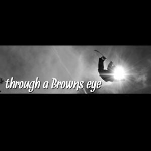 Profile picture for throughabrownseye