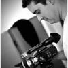 SGP Production / sebastien gros
