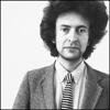 Peter Varshavsky