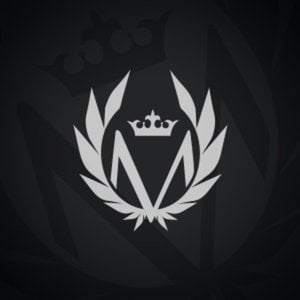 Profile picture for mOsk