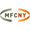 MFCNY