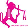 OULA Fitness