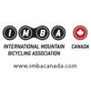 IMBA Canada