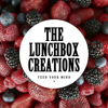 The Lunchbox Creations