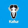 Kafkafilms
