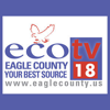 Eagle County Government TV