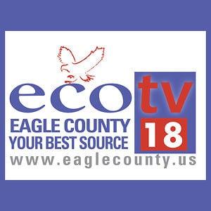 Profile picture for Eagle County ecotv18