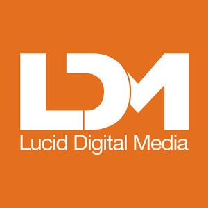 Profile picture for Lucid Digital Media