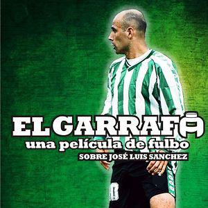 Profile picture for El Garrafa