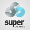 Super Creative